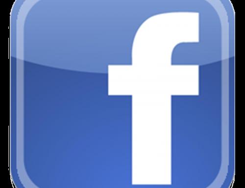 ¿Qué debo hacer si alguien me acosa, intimida o ataca en Facebook?