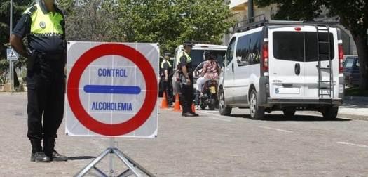 Abogados en Barcelona para Control de Alcoholemia