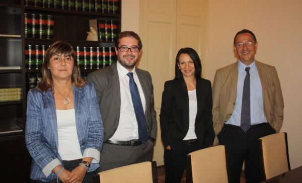 oscariz-abogados-barcelona-equipo