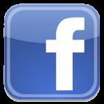 imagenes-de-facebook-logo